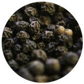 BioPerine© Black Pepper
