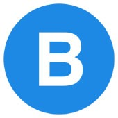 Vitamins B3, B6 and B12